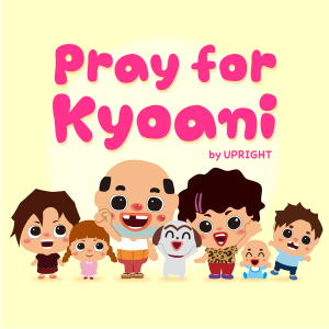 prayforkyoani_instagram