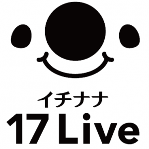 17_logo-1